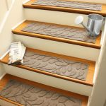 Stair Tread Rugs